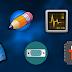GreenWithEnvy, CoreCtrl, Pencil2D e mais aplicativos chegam na Regata OS Store