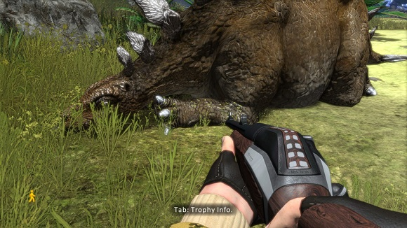 carnivores-dinosaur-hunter-reborn-pc-screenshot-www.ovagames.com-3