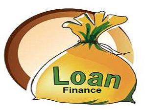 Loan Finance