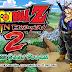 Best PPSSPP Setting Of Dragon Ball Z Shin Budokai 2 Gold v.1.2.2