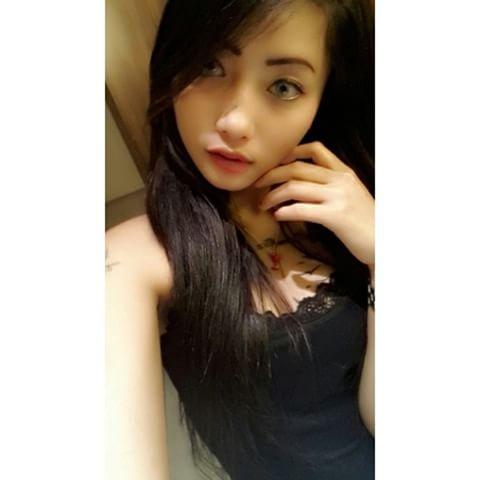 cute philippines girl fuck