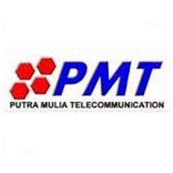 Lowongan Kerja PT Putra Mulia Telecommunication Terbaru 2016