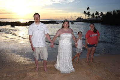 West Oahu