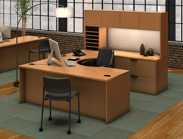 discount used office furniture Addison TX for sale