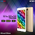 Win 2 new Intex Cloud Tread Smartphones