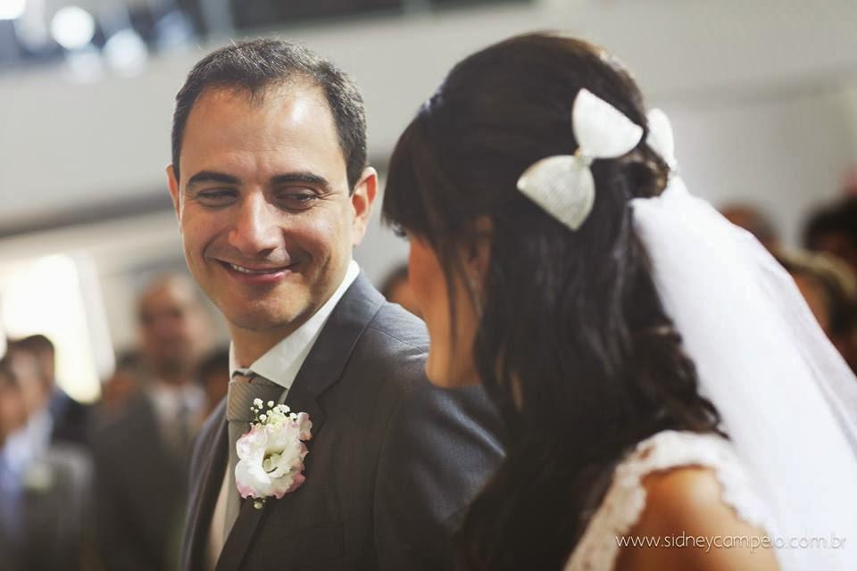 romantico-cerimonia-noivos