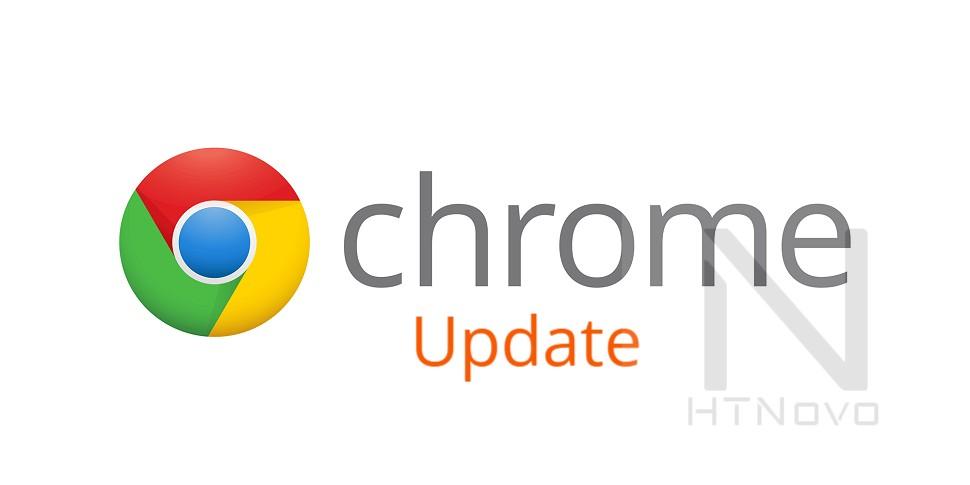 Chrome-69-novita