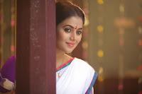 Poorna Latest Photos from Avanthika Movie HeyAndhra
