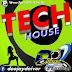 Tech House 2016 - DJ.Deiver El Electrizante