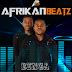 Afrikan Beatz - Benga (Afro Hose)