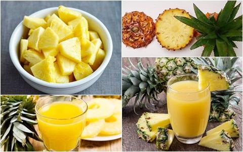 18 Jenis Buah-Buahan Untuk Diet [Terbukti]