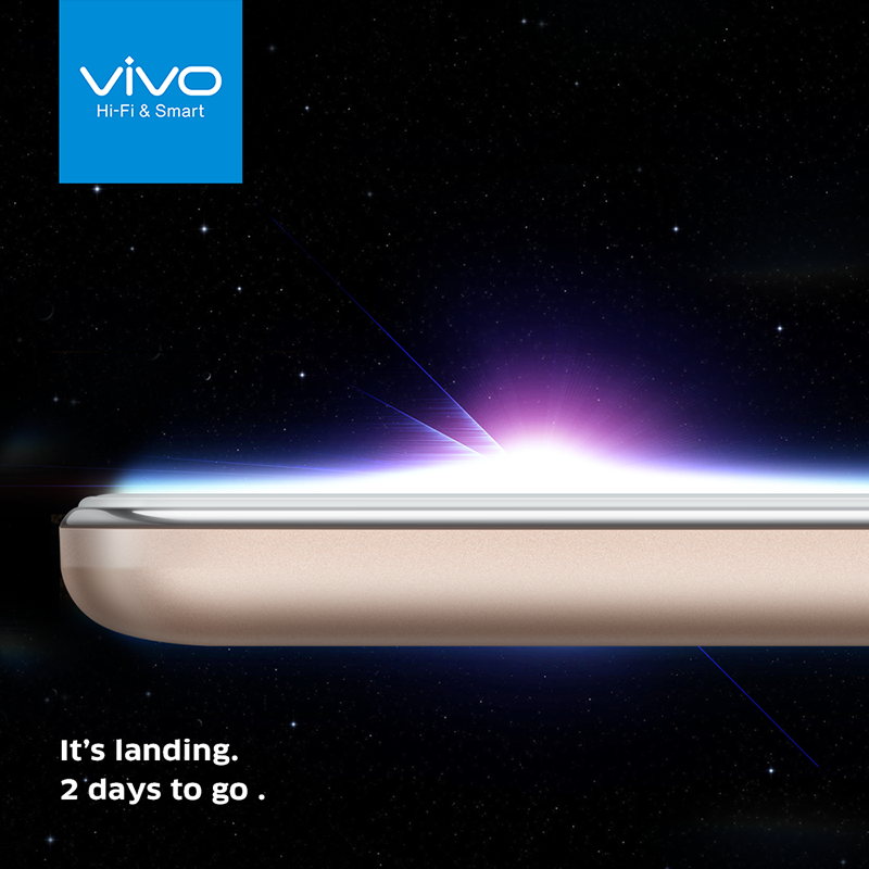 A New Vivo Phone Is Coming Here In The Philippines, The Y55L?