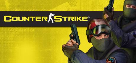 Counter-Strike 1.6 Full Version PC GAME