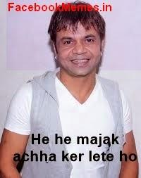 Rajpal Yadav Funny Photos : rajpal, yadav, funny, photos, Rajnikant, Jokes, Funny, Memes, Trolling, Laugh:, Rajpal, Yadav, Photo, Comment,
