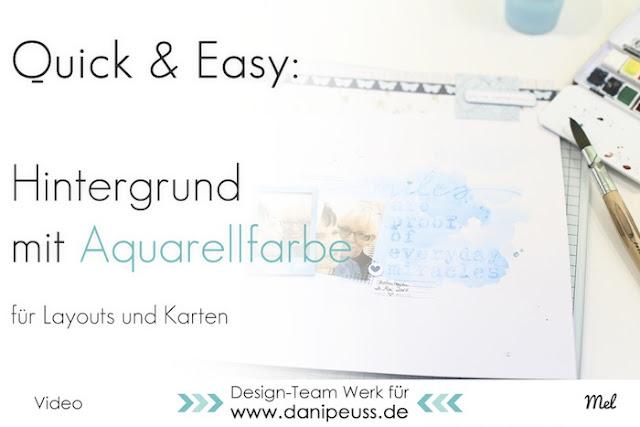 http://danipeuss.blogspot.com/2016/07/hintergrund-mit-stencil-und-aquarellfarbe-tutorial.html