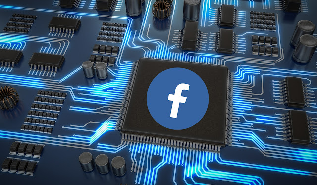 Facebook Poaches Top Google Engineers To Help It design Its Own Chips