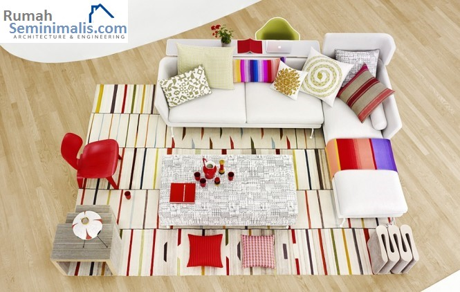 eye catching, modern space your home while