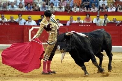 La tauromaquia en tarifa - Jose antonio gavira ...