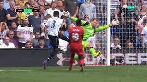Video: Danny Rose