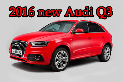 new audi q3 review 2016 used interior s line plus