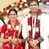 Singer Gayathri Ashokan married Musician Purbayan Chatterjee | Wedding Photos