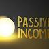 6 Ý tưởng tạo thu nhập thụ động từ website cá nhân của bạn