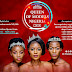 Queen Of Models Nigeria Presents Beauty Speaks Edition 2019