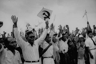 Akhir Konfrontasi Indonesia karena pemberontakan PKI - berbagaireviews.com