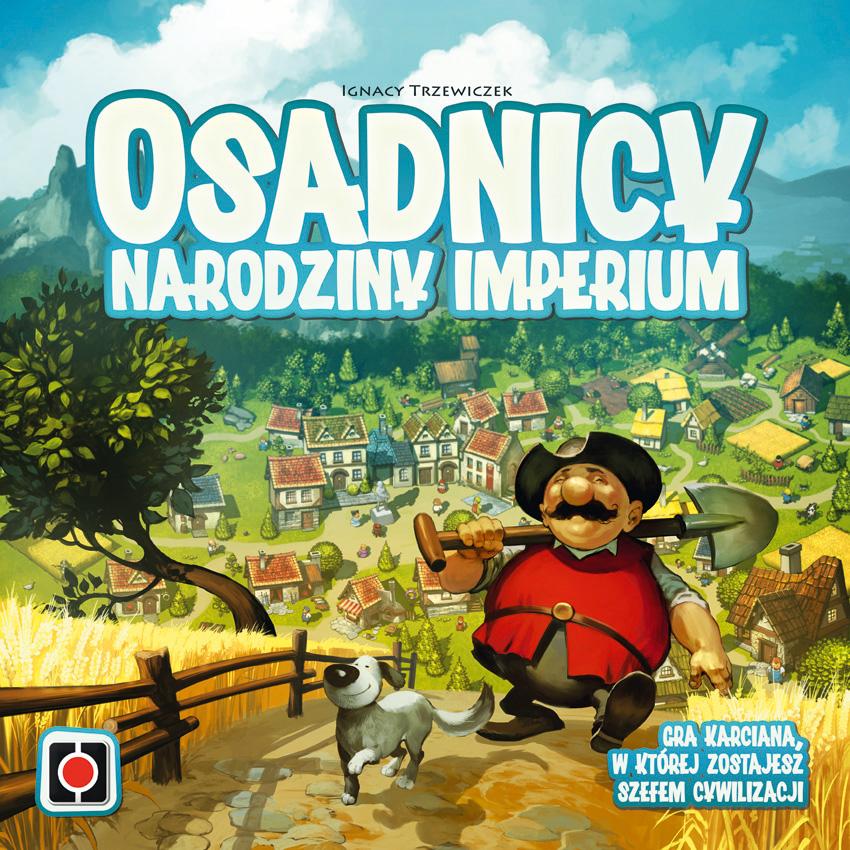 http://planszowki.blogspot.com/2015/02/osadnicy-narodziny-imperium-recenzja.html