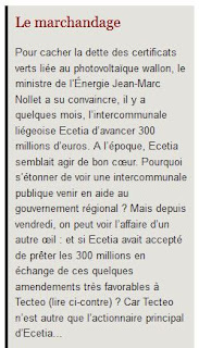 http://www.lesoir.be/519171/article/actualite/belgique/2014-04-11/tecteo-accuse-faire-loi-au-parlement-wallon