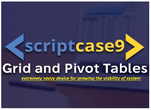 ScriptCase-9.0.024-Crack-Full-Working-1.