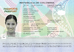 pasaporte_colombiano1.jpg