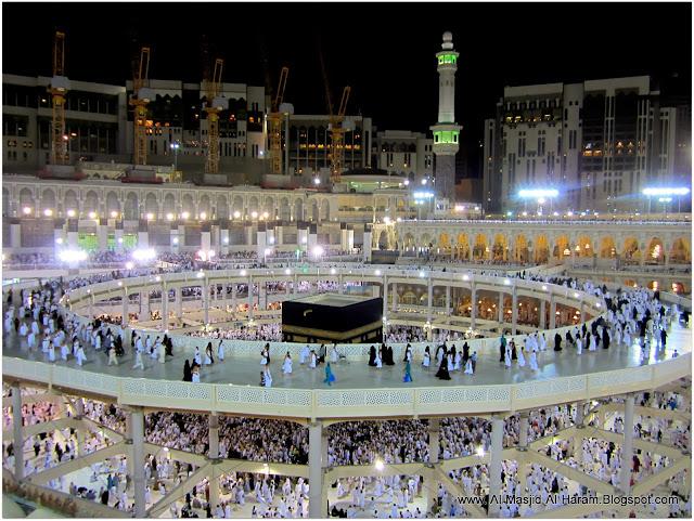 http://4.bp.blogspot.com/-ayc596hoEX0/Uq1rqKQCQ-I/AAAAAAAAFGw/85B35FpEDgY/s1600/Al+masjidil+haram+cygnuscool.blogspot.com.jpg