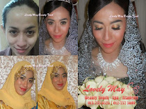 Make Up Sanding SHIKIN
