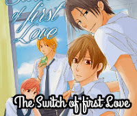 The Switch of first Love