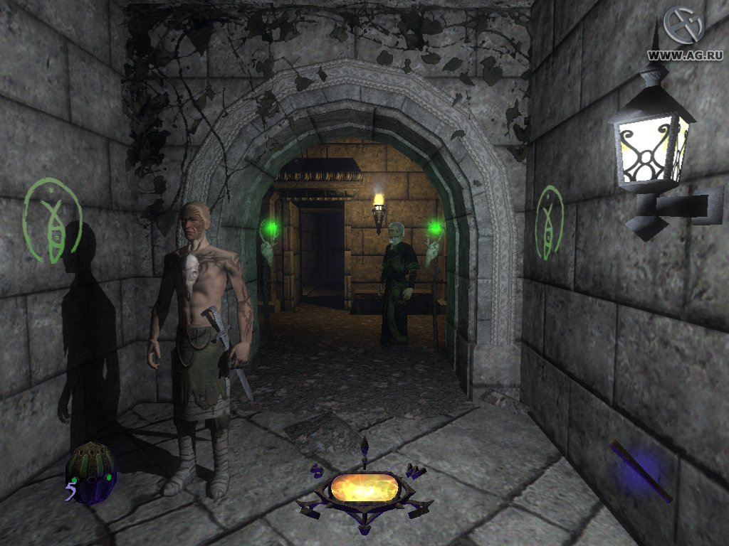 Thief 3 deadly shadows pc game download archiveoperate.