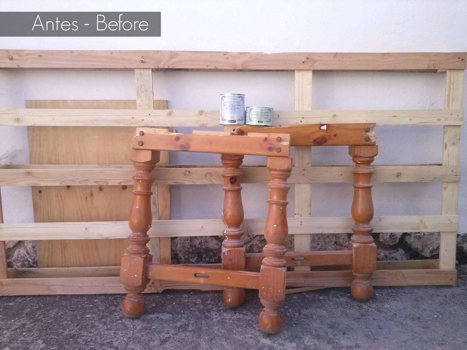 Muebles Buhardilla Simple Buhardillas Decoracion Arquitectos De  # Muebles Buardilla