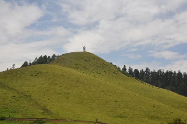 Trip to Khaptad | Travel Diary | Beautiful Nepal