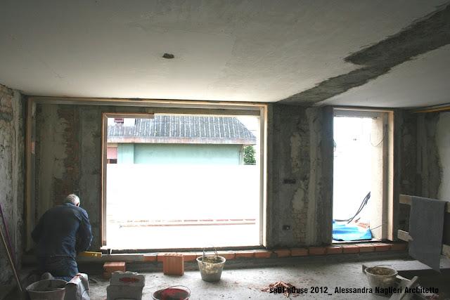 infissi finestre frames windows