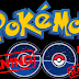 Cara Mengetahui Akun Pokemon GO Terkena Banned Permanen