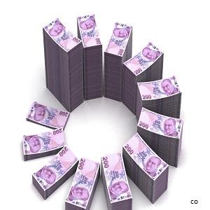 48 ay vadeli kredi veren bankalar