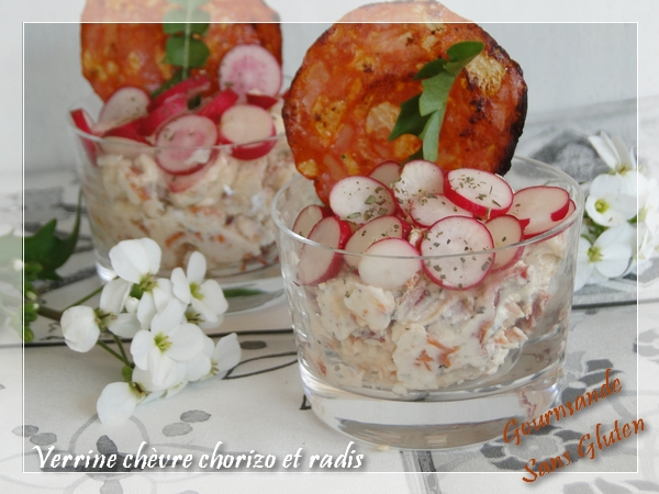 https://www.gourmandesansgluten.fr/2019/03/verrines-de-printemps-aux-radis-chevre.html