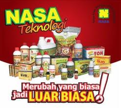 Agen Nasa Banda Aceh, Alamat Agen Nasa Banda Aceh, Distributor Nasa Banda Aceh, Distributor Nasa Sulawesi, Jual Nasa Banda Aceh, Jual Viterna Banda Aceh, Stockist Nasa Banda Aceh, Jual Pupuk Nasa Banda Aceh