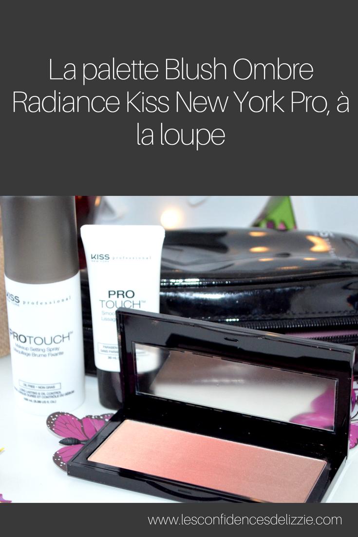test-blog-beaute-maquillage-pas-cher-makeup