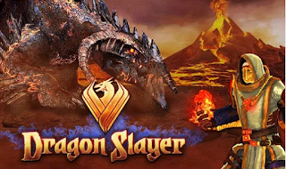 download game android gratis dragon slayer