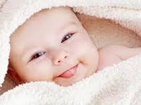 Mau Bayi Lahir Sehat? Ini 6 Vitamin untuk Ibu Hamil