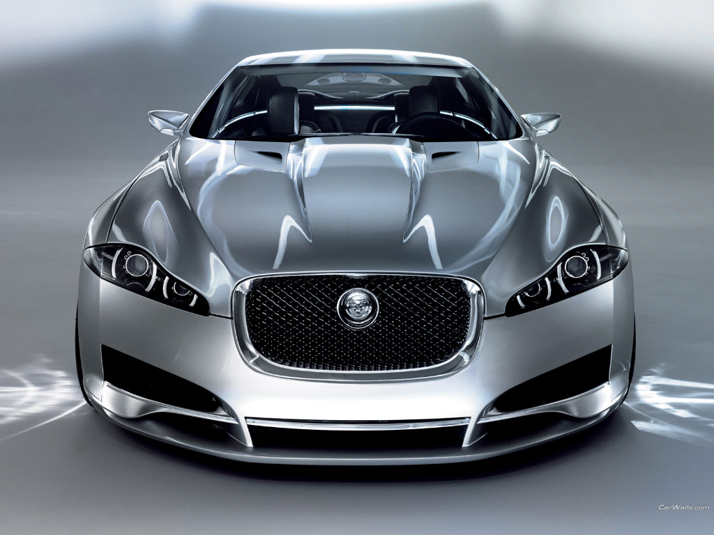 Jaguar Cars Desktop Wallpaper Cars Wallpaper Gallery