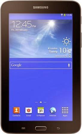 Harga Samsung Galaxy Tab Terbaru 2014
