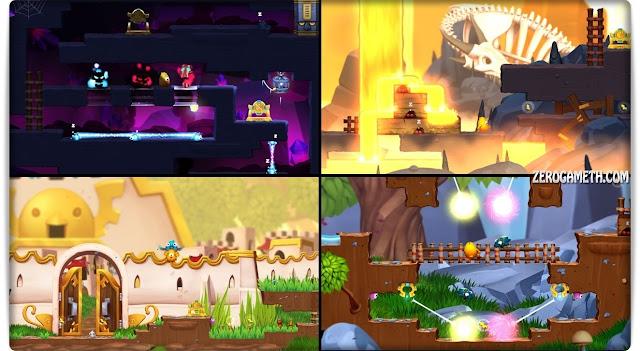 เว็บโหลดเกมฟรี โหลดเกมเยอะๆ codex reloaded plaza repack skidrow