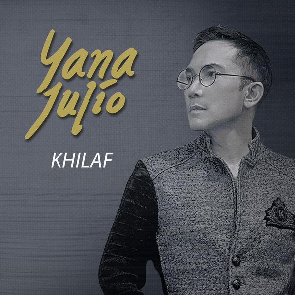 Yana Julio - Khilaf